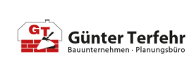 Sponsor-Osfriesland-Cup-Guenter-Terfehr