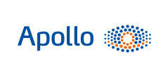 Sponsor-Osfriesland-Cup-Apollo-Optik